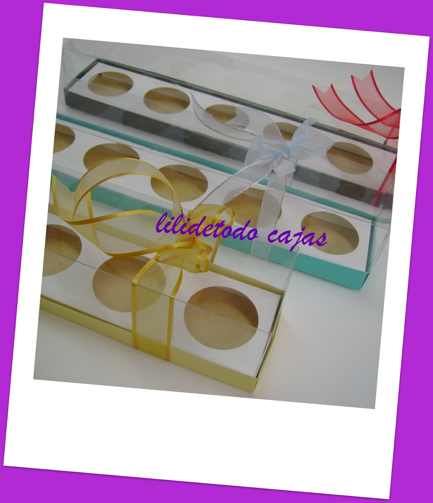 Cajas Cupcakes Plantilla Wallpapers Real Madrid   Genuardis Portal