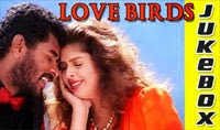 Love Birds Tamil Video Songs Jukebox – A. R. Rahman Hits – Valentine's Day Special 2015