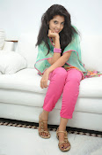 Sravya Latest photos Gallery-thumbnail-19