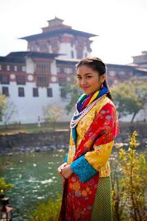 chinese korean filipin pinay beauty kathryn bernardo