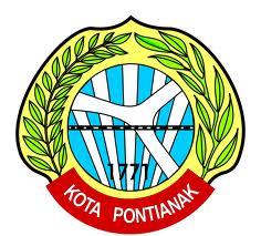 Pengumuman CPNS Kota Pontianak - Provinsi Kalimantan Barat