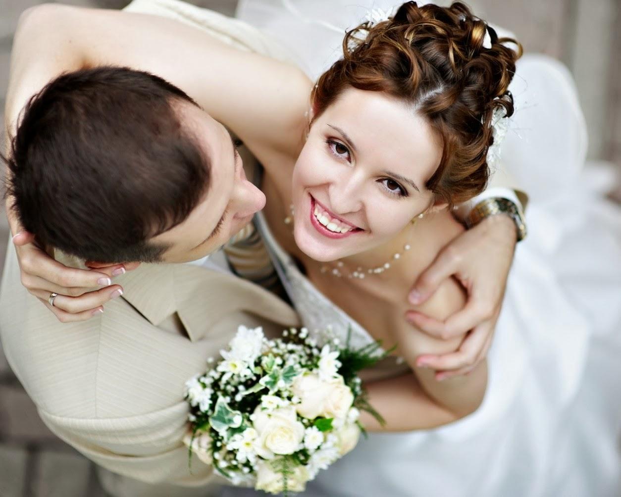 parents_consent_arrange_marriage