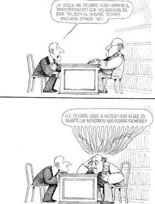 Chistes.PsicoTerapia