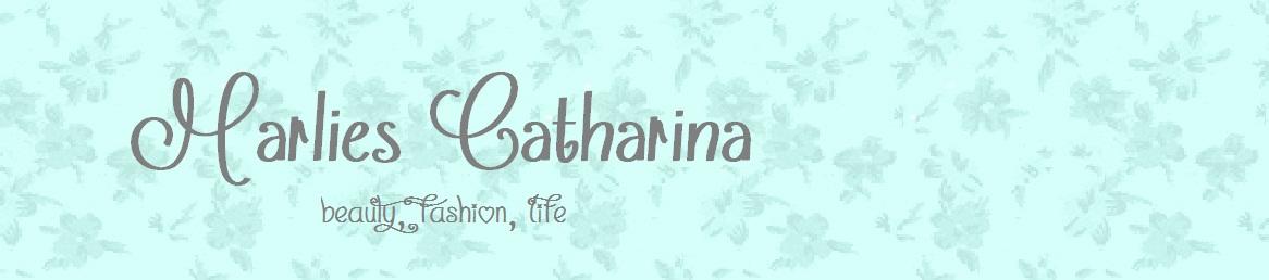 Marlies Catharina