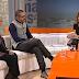 La història més desconeguda dels jueus catalans
