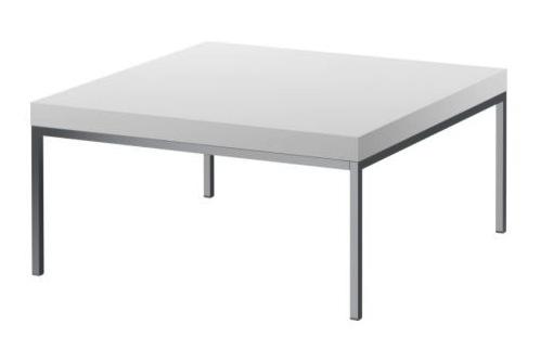Mission 2: Meubler la pièce à vivre ! LUMINAIRE? Klubbo-coffee-table-white__0086541_PE215326_S4