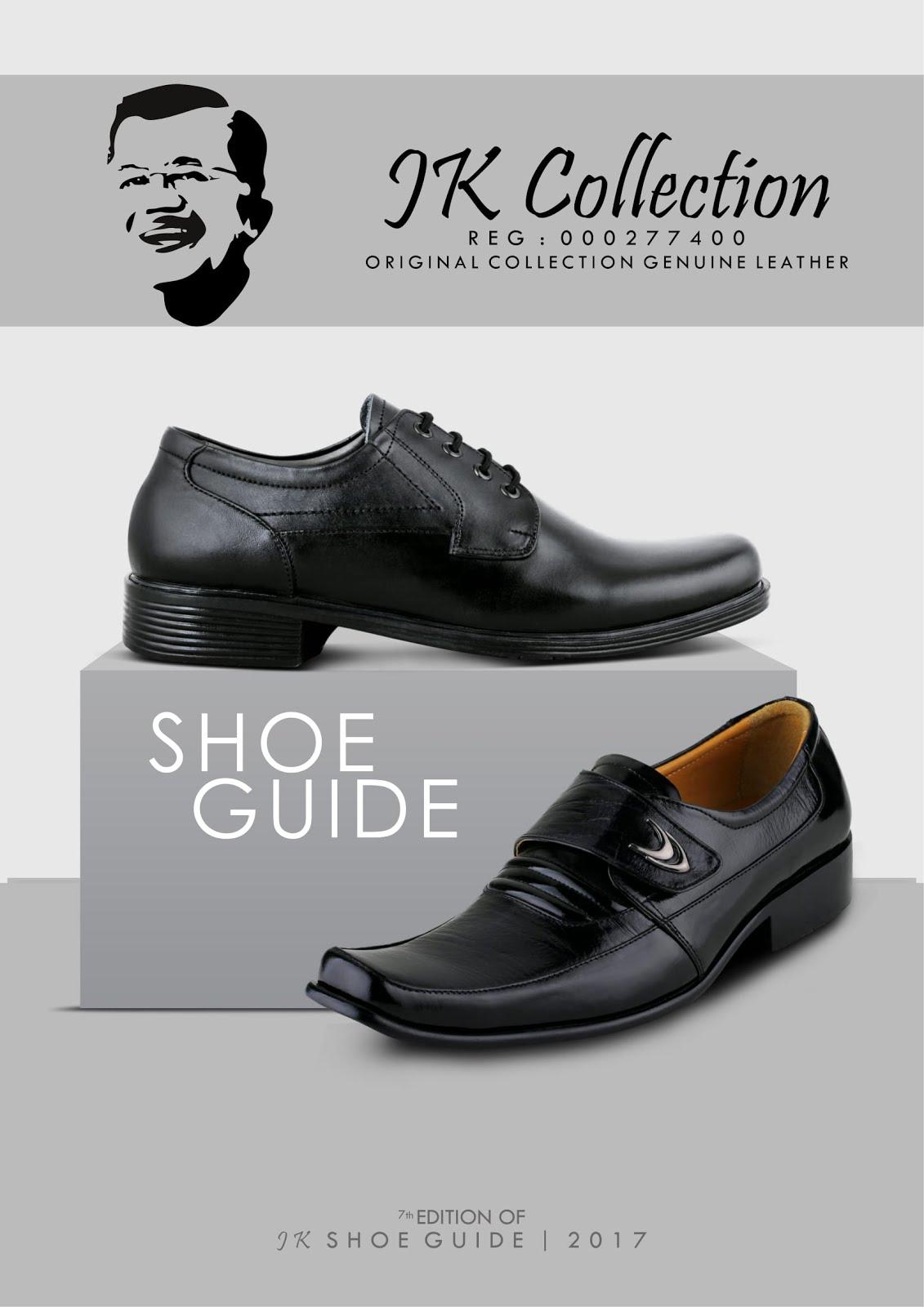 Katalog JK Collection 2017
