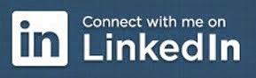 हमसे लिंक्डइन पर जुड़ें Connect Me On Linkedin