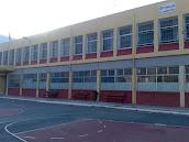 4o Γυμνάσιο Αγ. Δημητρίου