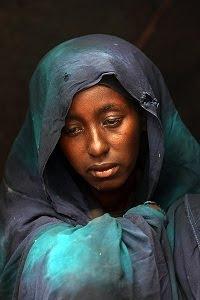 Safia Adem.