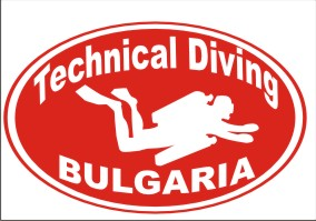 Technical Diving Bulgaria