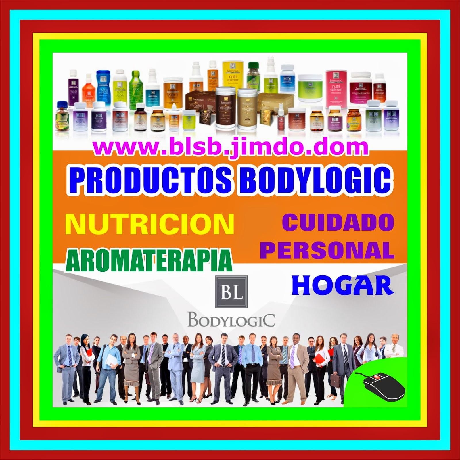 PRODUCTOS NATURALES ALTAMENTE CERTIFICADOS