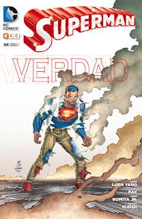 http://www.nuevavalquirias.com/comprar-superman-44-verdad.html