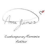 09-18-17  Anna James