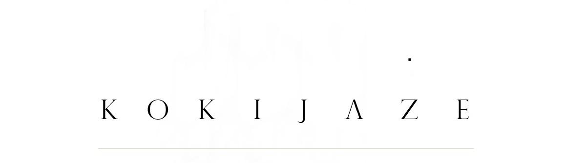 kokijaze