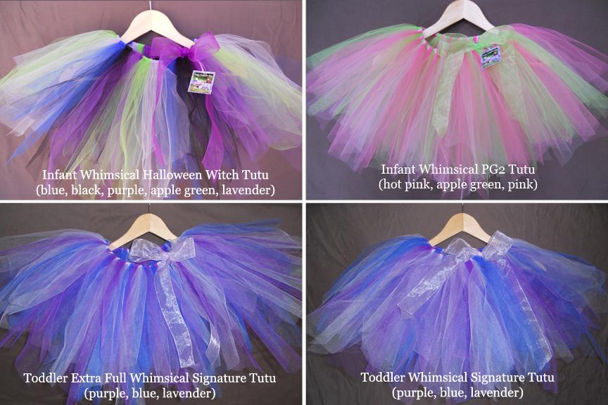 Blue Purple Color Palette White Purple Blue Color
