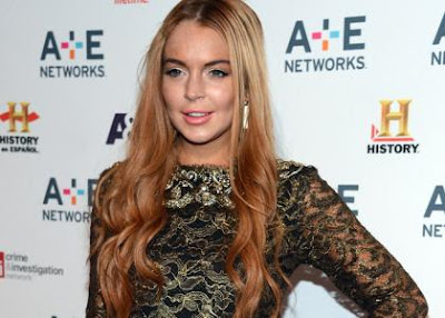 Lindsay-Lohan-to-Star-in-Scary-Movie-5