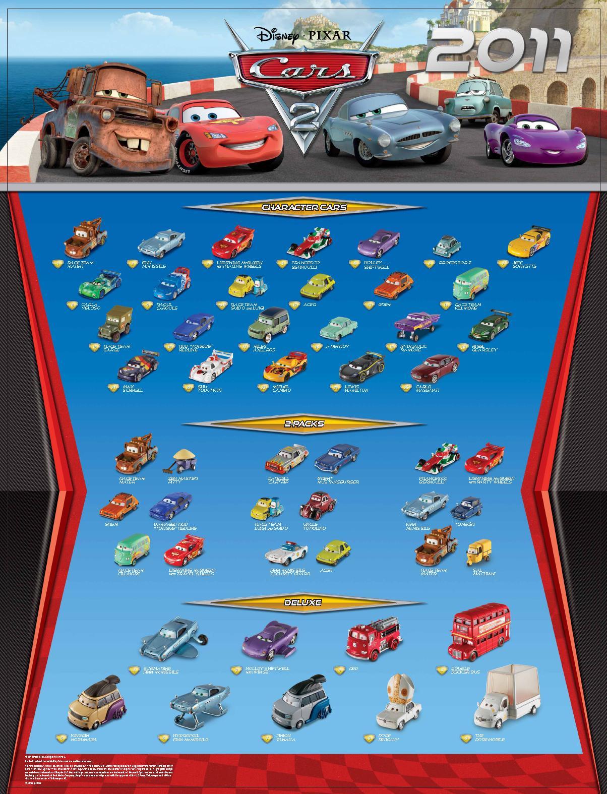 http://4.bp.blogspot.com/-Q-8uhmcq-08/TgI6-ka1_lI/AAAAAAAAAow/Gl277aeZqYA/s1600/Cars%2B2%2BPoster.jpg