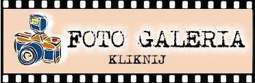https://picasaweb.google.com/m.gok.Raszkow/AKCJALATO2011