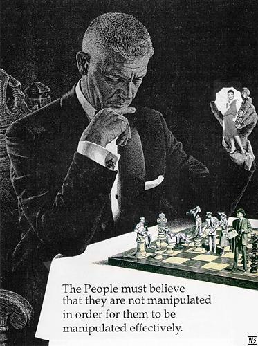 The+People+must+believe+that+they+are+not+manipulated.jpg