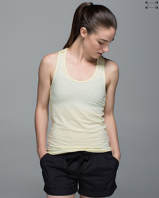 http://www.anrdoezrs.net/links/7680158/type/dlg/http://shop.lululemon.com/products/clothes-accessories/tanks-no-support/Superb-Tank?cc=10031&skuId=3614420&catId=tanks-no-support