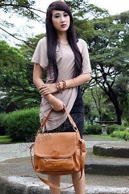 tas selempang wanita murah,tas selempang bagus,tas selempang murah dan bagus