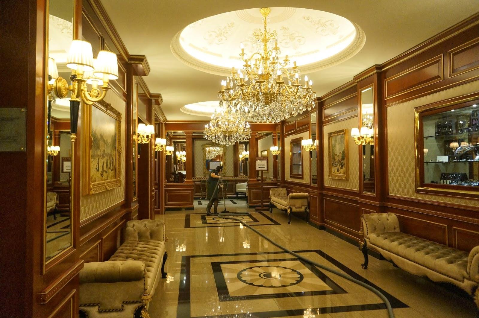 Zacchera-Hotel