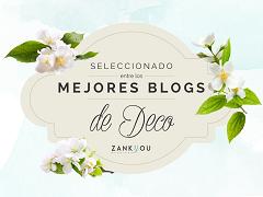 Mejor Blog deco