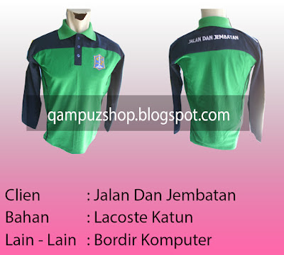 contoh kaos sergam olahraga sekolah murah,example kaos seragam olahraga kantor murah, kaos seragam olahraga perusahaan termurah surabaya