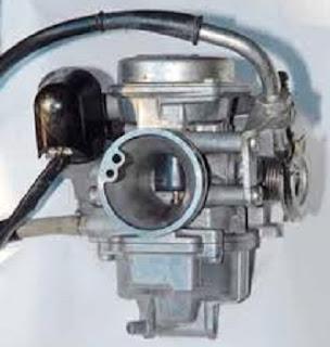 cara setting karburator jupiter z,harga karburator jupiter mx,karburator jupiter mx racing,karburator jupiter mx lama,karburator jupiter mx original,cara setting karburator vario 110,