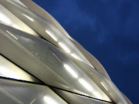 Lower energy costs with multilayered ETFE