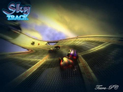 Game-Sky-Track_2