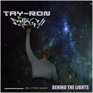 ----TOP SEMANAL---- -- TAY-RON ALBUM --