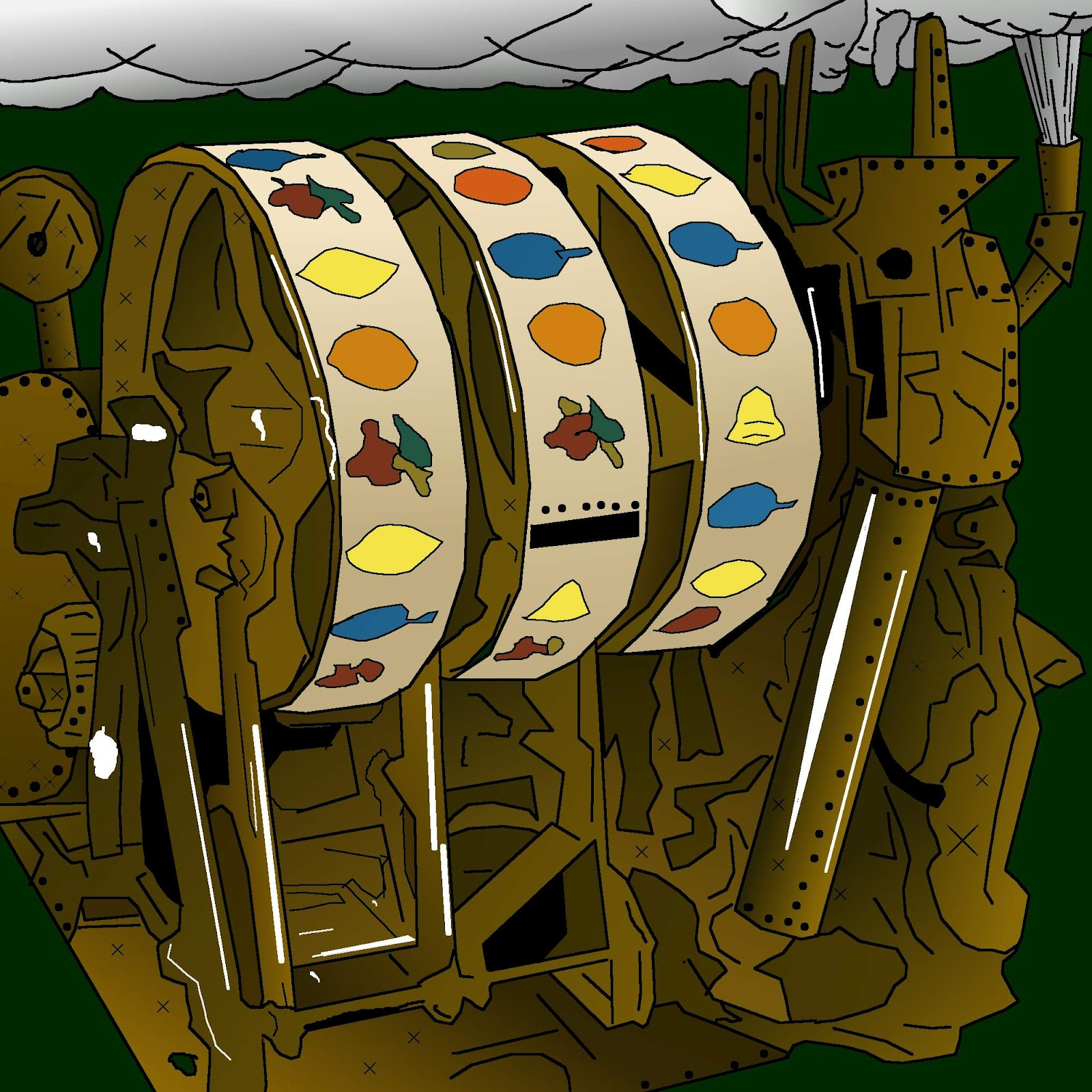 казино вулкан игровые автоматы играть бесплатно и без регистрации онлайн