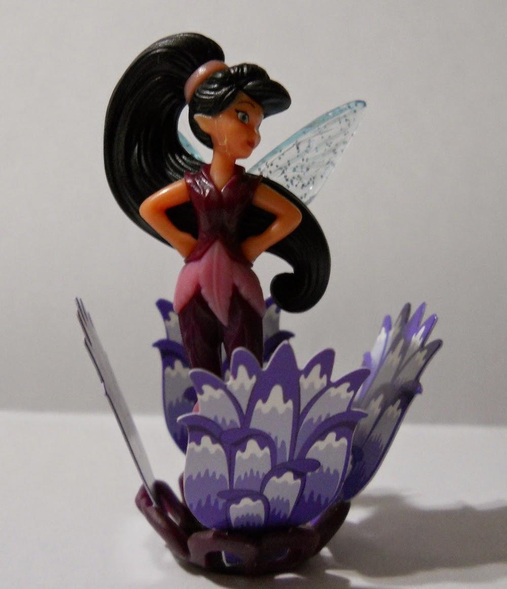 disney fairies FF186
