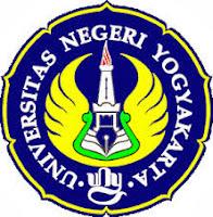 Pendaftaran CPNS Universitas Yogyakarta 2013