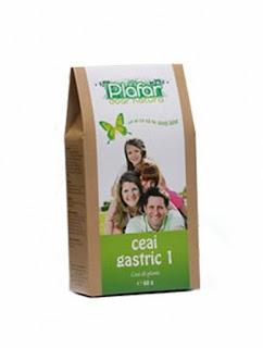 Imagene Ceai gastric 1 Click aici pentru comanda de pe net a ceaiului gastric