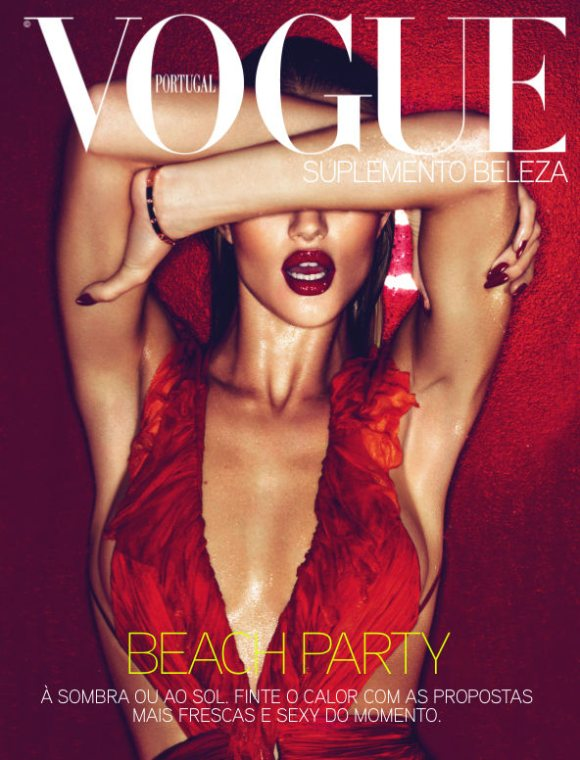 rosie huntington whiteley vogue. rosie huntington whiteley