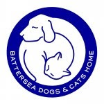 Battersea Dog and Cats Home
