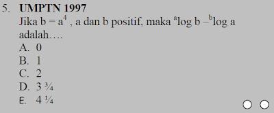 Trik cepat matematika