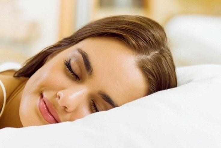 overnight-beauty-tips
