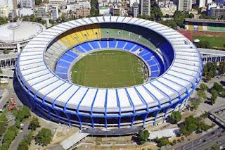 stadion-termegah-maracana-stadium