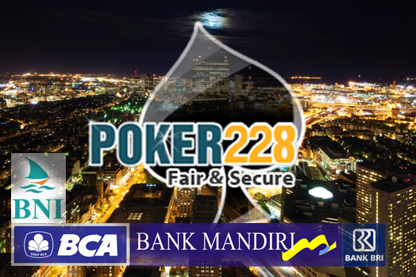 Poker228, Daftar Poker228, Formulir Poker228, Tips & trick Poker228, Cheat Poker228.