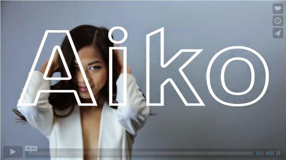 http://4.bp.blogspot.com/-Q-OpIhFoCp0/VO5b1bmk4qI/AAAAAAAAKV8/jK4Xe8ZLZMw/s1600/AikoPreview.JPG