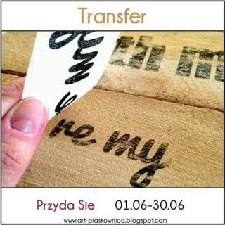 http://art-piaskownica.blogspot.com/2015/06/przyda-sie-transfer.html