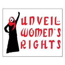 womens rights are limited and suppressed in indian society Through litigation, advocacy, and public education, the aclu women's rights project pushes for change and systemic reform in institutions that perpetuate discrimination against women, focusing its work in the areas of employment, violence against women, and education.