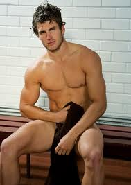 Naked Rugby League Players http://allstarsexposed.blogspot.com.es/