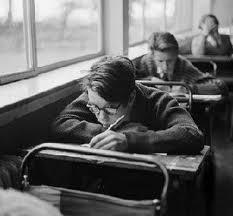 Stres di Sekolah http://asalasah.blogspot.com