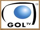 Gol tv Online Gratis En Vivo