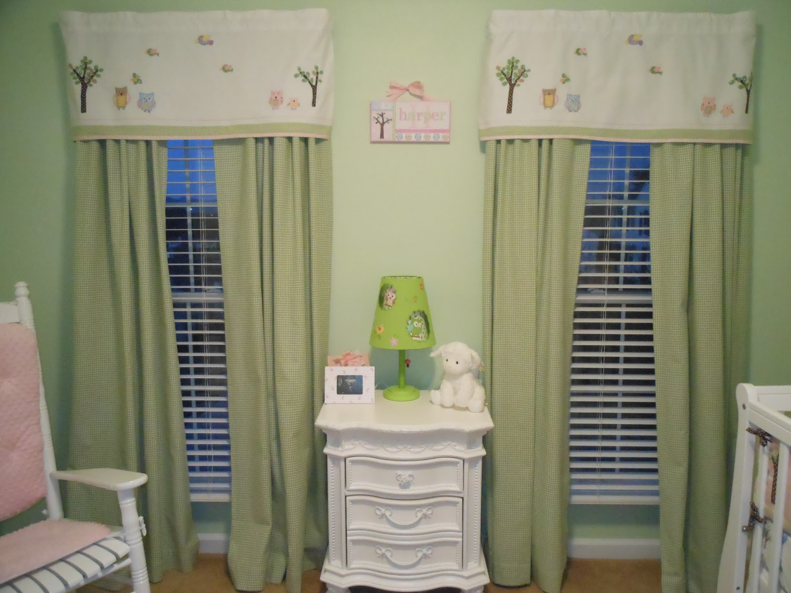 way that kitchen info kids valance valances far pottery white had accessories design curtains adeal gone for curtain at elegant home too barn mybktouch linen walmart
